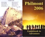 Philmont Guidebook_2006.pdf - Philmont Document Archives