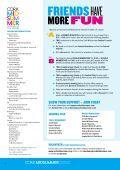 Cork Midsummer Festival Brochure - Page 4