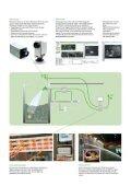 Förebyggande brandskydd (pdf, 1,9 MB) - Schneider Electric - Page 4