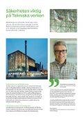 Förebyggande brandskydd (pdf, 1,9 MB) - Schneider Electric - Page 5