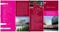Modern and contemporary architecture - Turismo Roma
