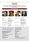 2012/2013 L'Italia Gastronomica e Vinicola - Amira - Page 2