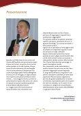 2012/2013 L'Italia Gastronomica e Vinicola - Amira - Page 3