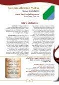 2012/2013 L'Italia Gastronomica e Vinicola - Amira - Page 4