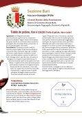2012/2013 L'Italia Gastronomica e Vinicola - Amira - Page 5