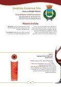 2012/2013 L'Italia Gastronomica e Vinicola - Amira - Page 6