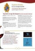 2012/2013 L'Italia Gastronomica e Vinicola - Amira - Page 7