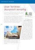 Umwelterklärung 2013 - MVB - Seite 2