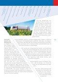 Umwelterklärung 2013 - MVB - Seite 3