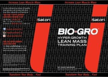 Axp1g. Axp1g. Image Is Loading Arnold Schwarzenegger Blueprint To Mass  Phase 2 Pdf