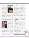 Cumberland Today-Summer 01 - University of the Cumberlands - Page 7