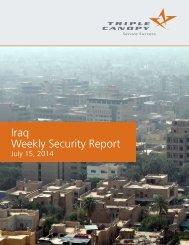 Iraq_07.08-14.14