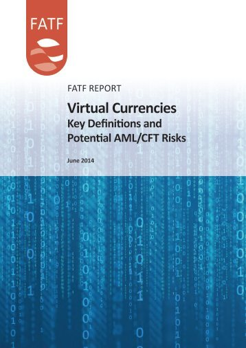 Virtual-currency-key-definitions-and-potential-aml-cft-risks