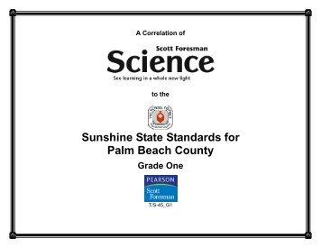 Printables. Scott Foresman Science Worksheets