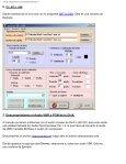 Descargar Poner Subtitulos a un CVCD - Mundo Manuales - Page 3