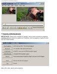 Descargar Poner Subtitulos a un CVCD - Mundo Manuales - Page 6
