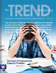 pdf format - College of Engineering