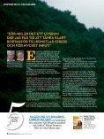 Läs hela artikeln - Medborgarskolan - Page 2