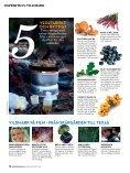 Läs hela artikeln - Medborgarskolan - Page 4