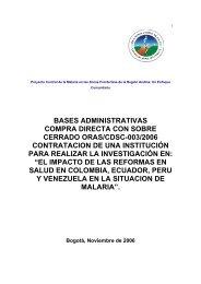 bases administrativas compra directa con sobre cerrado oras/cdsc ...