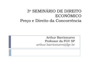 ufmg 2010 arthur barrionuevo.pdf - Ibrac