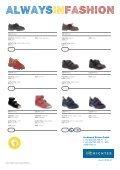 2012-10-02 NOS Flyer.indd - buschkids - Page 2
