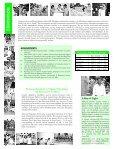 Deepalaya Annual Report 2003-2004 (3.79 MB) - Page 4