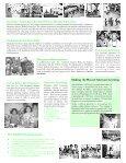 Deepalaya Annual Report 2003-2004 (3.79 MB) - Page 5