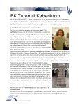 EK Nyt August 2006.pdf - Foreningen af Erhvervskvinder - Page 4