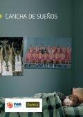 Tiro Adicional 76 - Federación Española de Baloncesto - Page 2