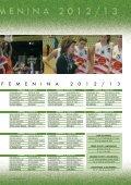 Tiro Adicional 76 - Federación Española de Baloncesto - Page 7