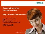 Corporate Design PowerPoint Templates Com - NES Communications