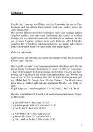 Leseprobe - Expert Verlag