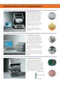 Software WinFTM® - Tabella comparativa - Fischer Technology, Inc. - Page 4