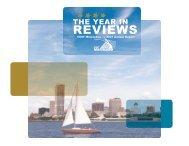 reviews - VISIT Milwaukee