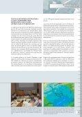 Inspecciones In Situ - Page 3
