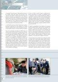 Inspecciones In Situ - Page 4