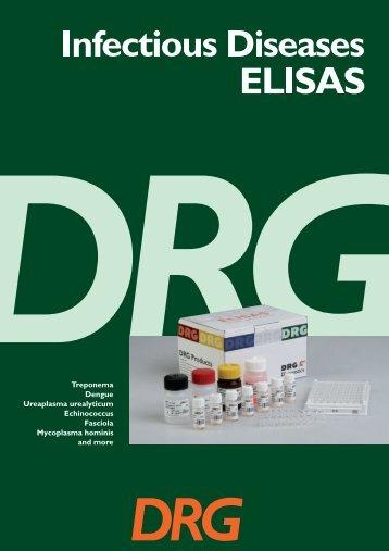 Download PDF - DRG Diagnostics GmbH
