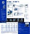 ST MAX™ II Serie af opstartsanlæg til den ... - Clemco Danmark - Page 2