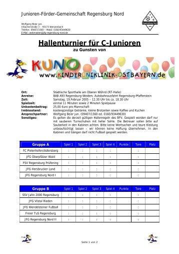 Download - Kuno