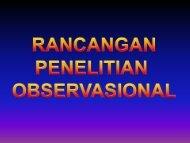 2. Rancangan Penelitian Observasional.pdf
