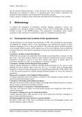 Report of market acceptance of biorefinery concepts amongst ... - Page 6