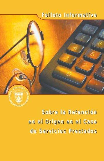Banorte por internet bxi - Oficina hacienda barcelona ...