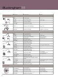 Buckingham28 Series - Watermark Designs - Page 5