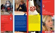 BVIM.pdf - Brandweer Nederland