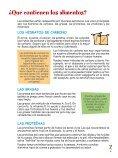 LIBRO DEL ALUMNO - Page 3