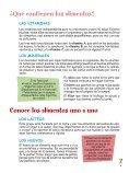 LIBRO DEL ALUMNO - Page 4