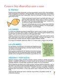 LIBRO DEL ALUMNO - Page 5