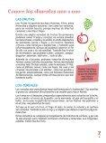 LIBRO DEL ALUMNO - Page 6