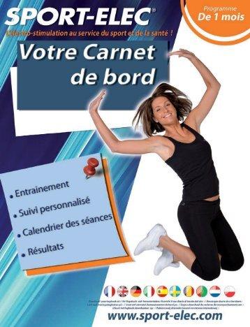 FR - Sport-elec.com